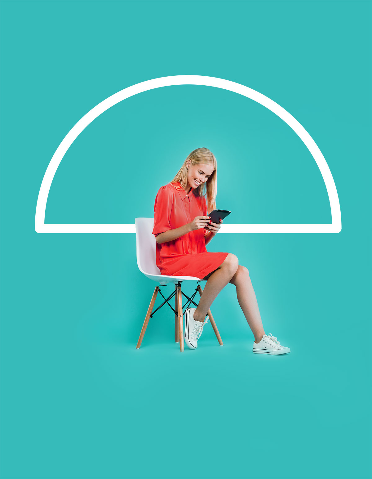 Start Learning Digital Die Zukunft des Lernens ist digital