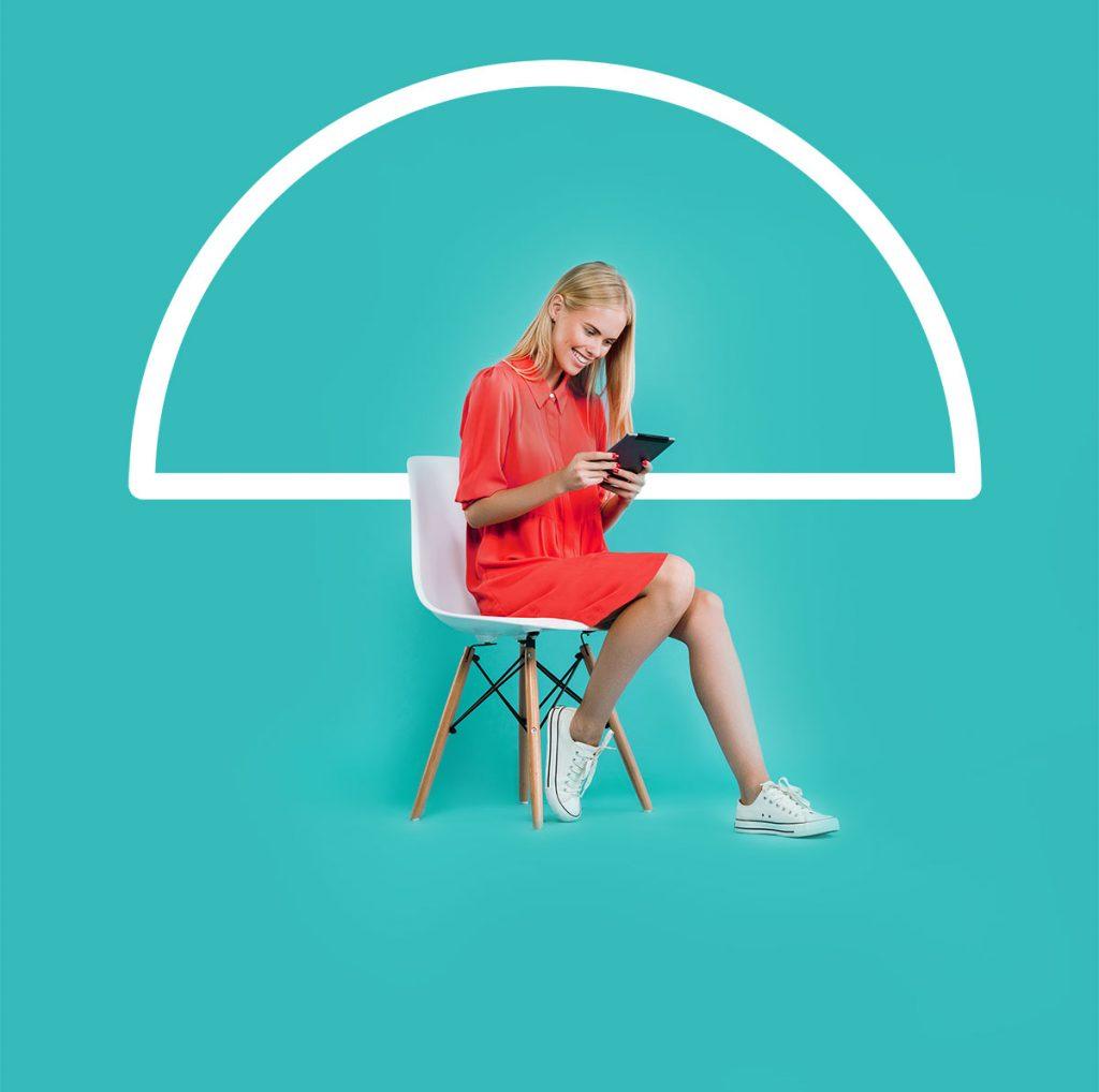 Learning Digital – Die Zukunft des Lernens ist digital