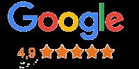 google-bewertung_google